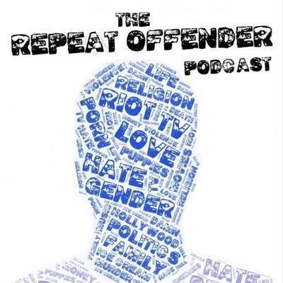 Rev. Repeat Offender