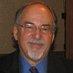 David Horowitz Profile picture