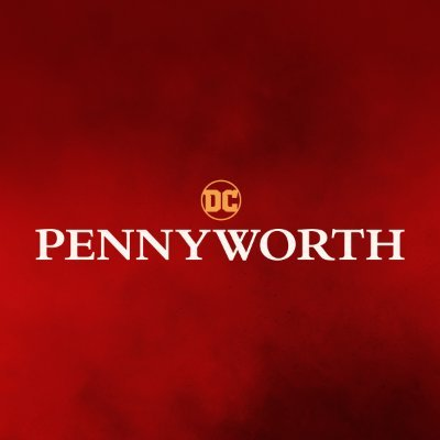 There are dark times ahead. Season 2 of #Pennyworth is at your service now streaming only on @EPIXHD.