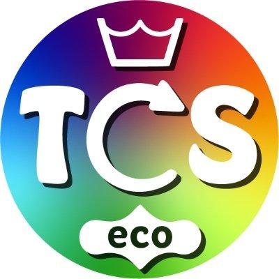 EcoTcs profile image