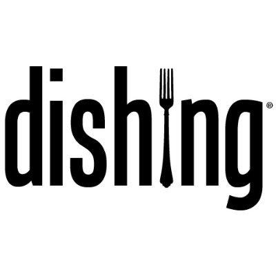 @DishingMagazine