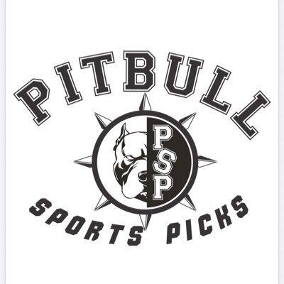 PitbullCharliesPicks