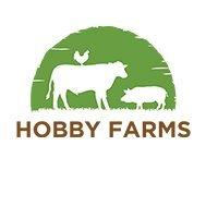 @hobbyfarms