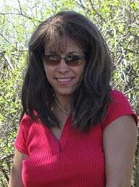 Suzanne Mergele Rawlings And Richard Rawlings Susan rawlings