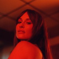 K A C E Y ( @KaceyMusgraves ) Twitter Profile