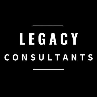 Legacy Consultants