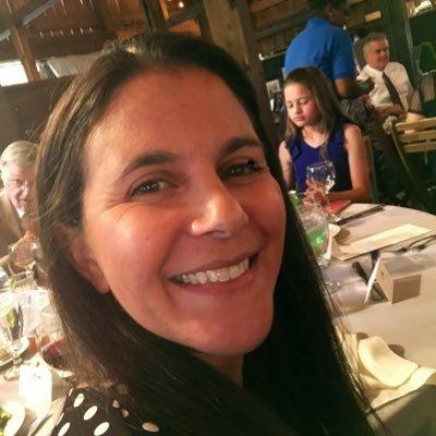 Nicole Tibbetts (EBProfLearn) (@EBProfLearn) Twitter profile photo