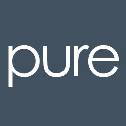 pure nightclub pureclub jersey twitter. Black Bedroom Furniture Sets. Home Design Ideas