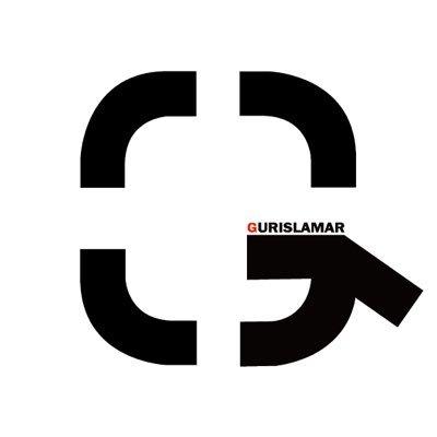 Gurislamar