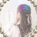 saki_56N_kun
