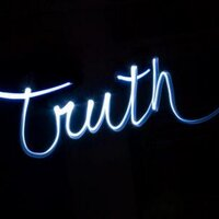 Require Truth