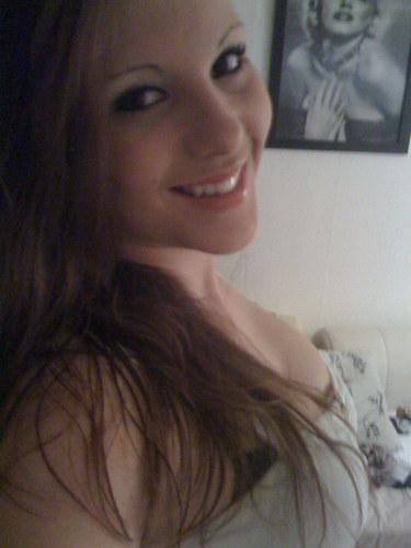 Jessica Dawn nude 594