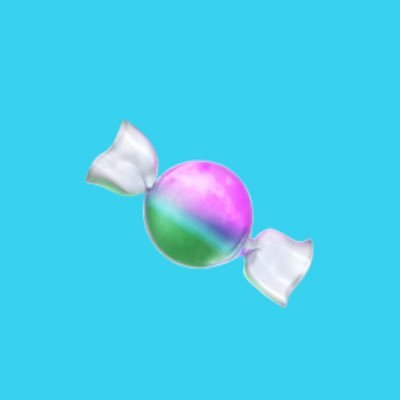 Candy Network Playlists 🍬