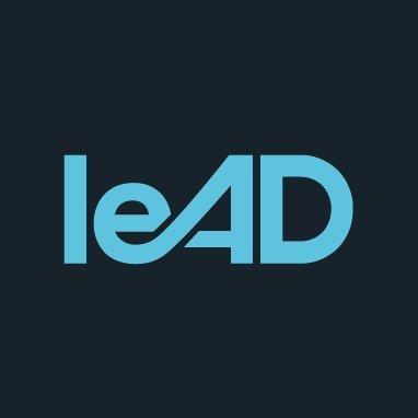 Lead Sports Health Tech Partners Leadsports Twitter