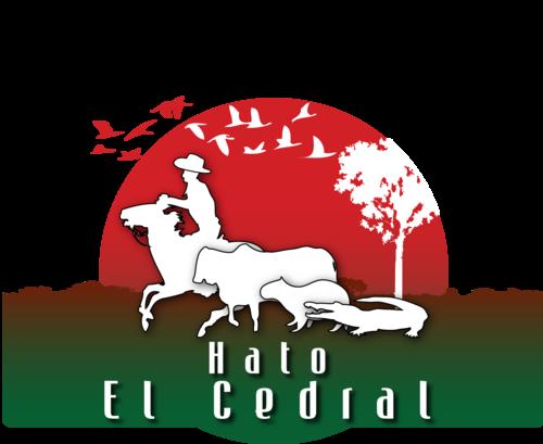 Hato Cedral