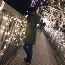 Rui_ark_