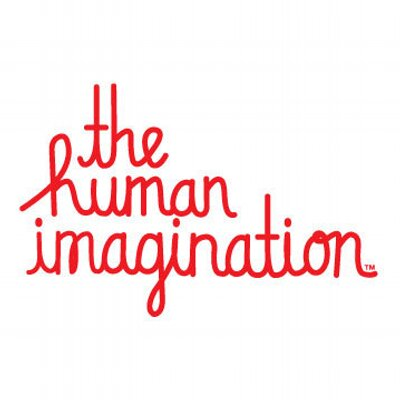 Human Imagination | Social Profile