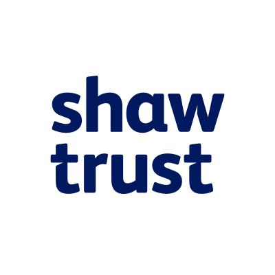 @ShawTrust