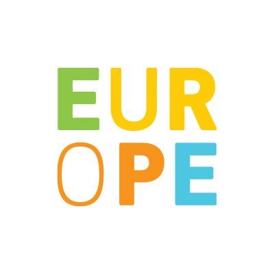 @visiteurope