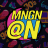 @MNGNatN Profile picture