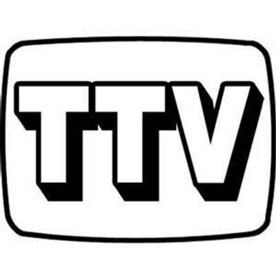 TTV Capital | MEDICI