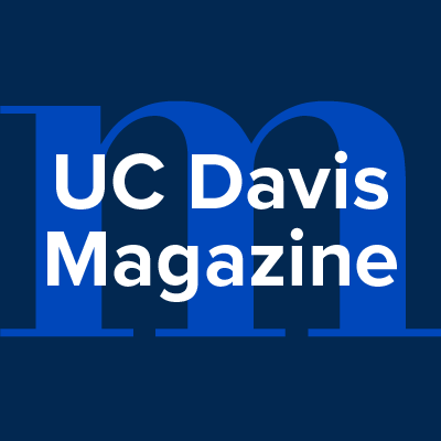 @UCDavisMagazine