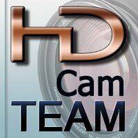 HD Cam Team | Social Profile
