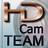 HD Cam Team
