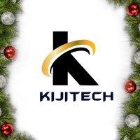 Kijitech ( @kijitech ) Twitter Profile