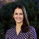 Kimberly Johnson - @kapjohnson - Twitter