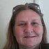 Tammy Rhodes - @RhodesTammy - Twitter