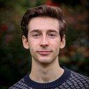 Alex Morgan - @quakes_talk - Twitter