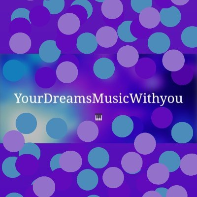 yourdreamsmusicwithyou