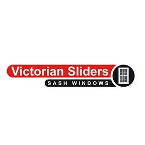 Victorian Sliders