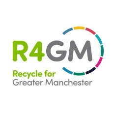 recycle4gm profile image