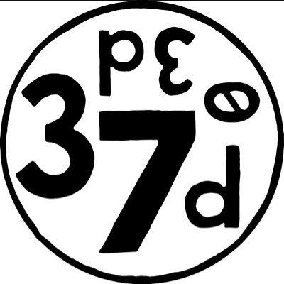 37d03d   Label   Community   Events