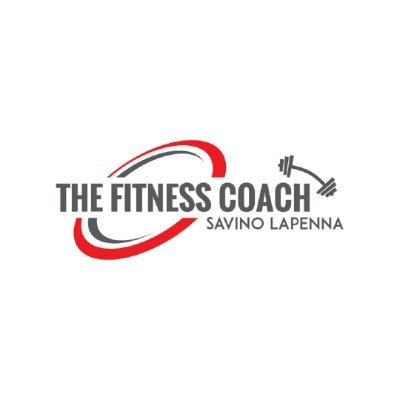 THE FITNESS COACH