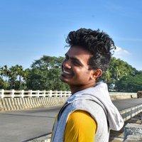 muthukrishnan kitcha (@ronaldomuthu10) Twitter profile photo