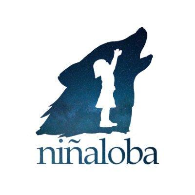 Niña Loba editorial - Cine de Escritor