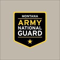 MT National Guard ( @MontanaGuard ) Twitter Profile