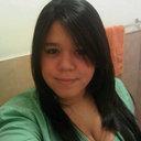 josyvel azuaje (@ajosy_26) Twitter