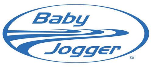 @BabyJoggerSWE