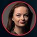 Anna Mikhailova Profile picture