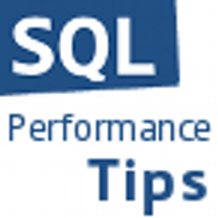 sqlperftips's Twitter Account Picture