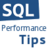 SQL Performance Tips