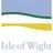 Isle of Wight AONB