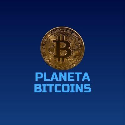 Planeta bitcoins minecraft mcstats mod 1-3 2-4 betting system