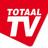 @TotaalTV Profile picture