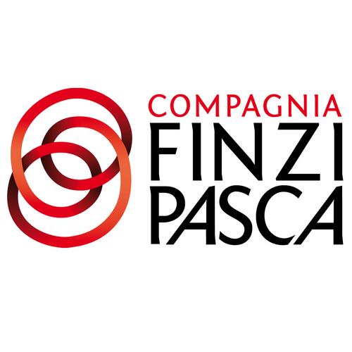 @finzipasca
