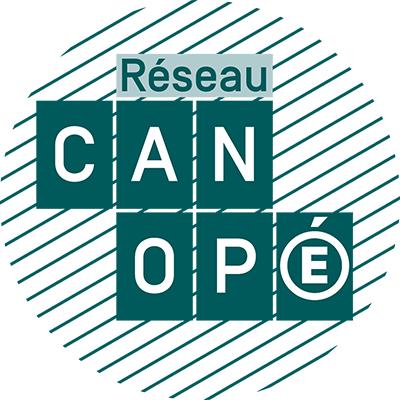 @reseau_canope